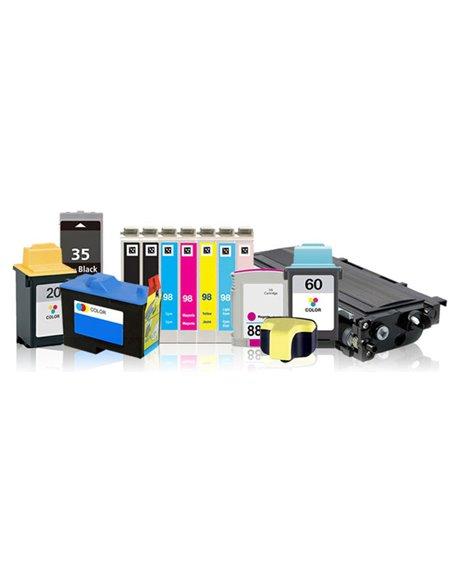 HP LASERJET 2410/20/30 SMART PRINT CARTR