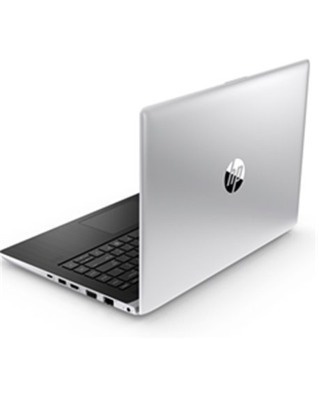 HP 450 G5 Core i5-8250U