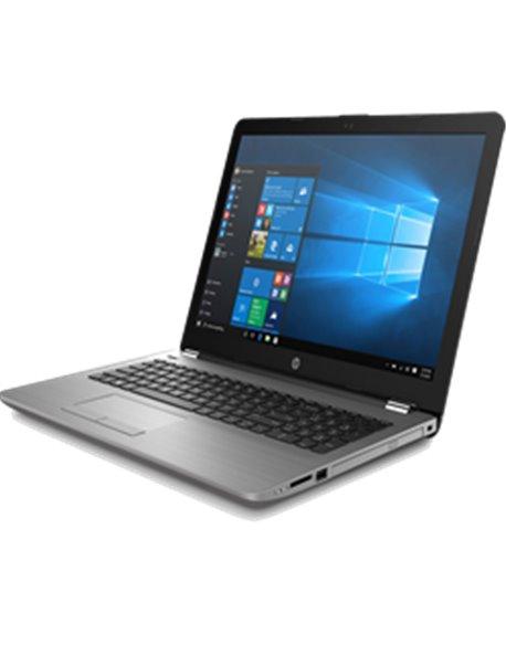 HP 250 G6 Core i3-7020U