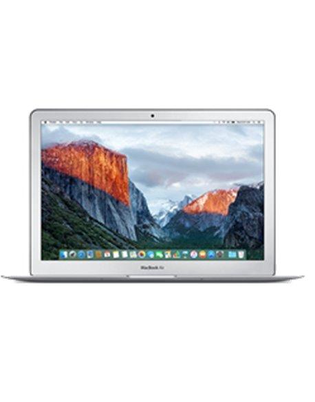"""MacBook Pro 13""""  SpaceGrey"""