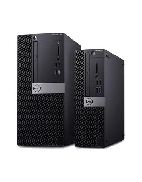 Opti 3060 MT/ Intel Core i3-8100