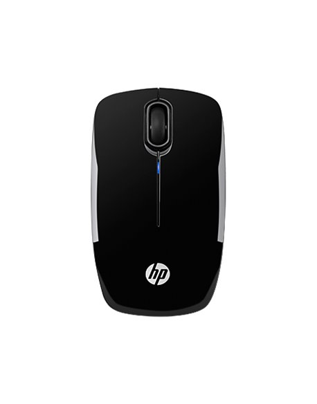 HP Wireless Mouse Z3200 (Black)